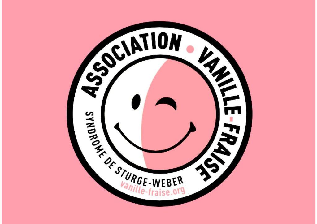 Syndrome de Sturge-Weber